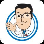 好药师app下载_好药师app最新版免费下载