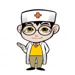 宝贝好健康app下载_宝贝好健康app最新版免费下载