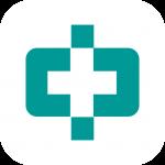 上海市中医医院app下载_上海市中医医院app最新版免费下载