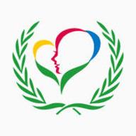 北京儿童医院挂号appapp下载_北京儿童医院挂号appapp最新版免费下载