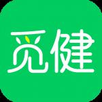 觅健app下载_觅健app最新版免费下载