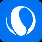 球球体育app下载_球球体育app最新版免费下载