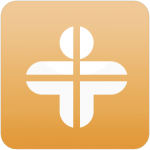 医学移动课堂app下载_医学移动课堂app最新版免费下载