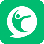 咕咚app下载_咕咚app最新版免费下载