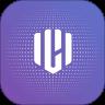 心卫士app下载_心卫士app最新版免费下载