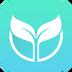 乐商掌上药店app下载_乐商掌上药店app最新版免费下载