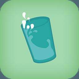 喝水时间app下载_喝水时间app最新版免费下载