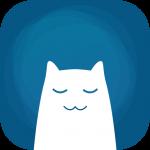 小睡眠app下载_小睡眠app最新版免费下载