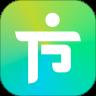 方大师app下载_方大师app最新版免费下载