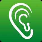 听力宝app下载_听力宝app最新版免费下载