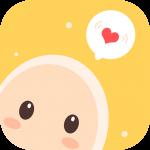 孕迹暖暖播种网孕期孕育app下载_孕迹暖暖播种网孕期孕育app最新版免费下载
