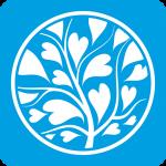 医科树app下载_医科树app最新版免费下载