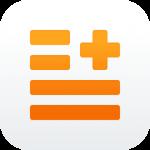医学文献app下载_医学文献app最新版免费下载
