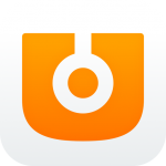 医口袋app下载_医口袋app最新版免费下载