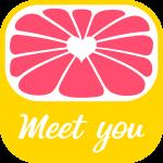 美柚app下载_美柚app最新版免费下载