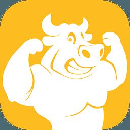 铁牛app下载_铁牛app最新版免费下载