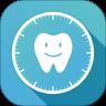 约个牙医app下载_约个牙医app最新版免费下载