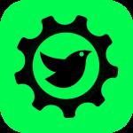 黑鸟单车app下载_黑鸟单车app最新版免费下载