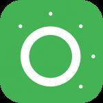 微糖app下载_微糖app最新版免费下载