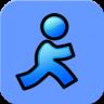 健美计步器app下载_健美计步器app最新版免费下载