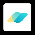 Now冥想app下载_Now冥想app最新版免费下载