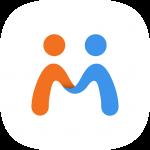 微脉app下载_微脉app最新版免费下载