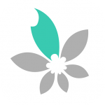 伊健康诊所app下载_伊健康诊所app最新版免费下载