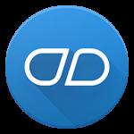 MediSafe用药助手app下载_MediSafe用药助手app最新版免费下载