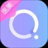 逑美app下载_逑美app最新版免费下载