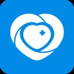 好心情app下载_好心情app最新版免费下载