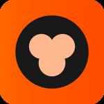 猿辅导app下载_猿辅导app最新版免费下载