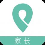 平安家校-家长端app下载_平安家校-家长端app最新版免费下载