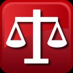 法宣在线app下载_法宣在线app最新版免费下载