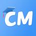 创教育家长版app下载_创教育家长版app最新版免费下载