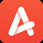 好分数app下载_好分数app最新版免费下载