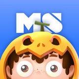 未来魔法校app下载_未来魔法校app最新版免费下载