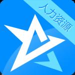 人力资源三级星题库app下载_人力资源三级星题库app最新版免费下载