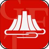 江西教育缴费云平台app下载_江西教育缴费云平台app最新版免费下载