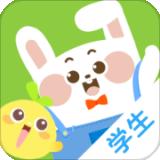 一起小学学生端app下载_一起小学学生端app最新版免费下载