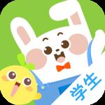 一起小学学生app下载_一起小学学生app最新版免费下载