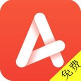 好分数免费版app下载_好分数免费版app最新版免费下载