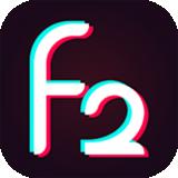 F2富二代学习资讯app下载_F2富二代学习资讯app最新版免费下载