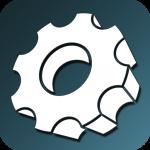 机械设计手册app下载_机械设计手册app最新版免费下载