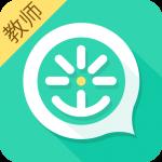 优蓓通教师版app下载_优蓓通教师版app最新版免费下载