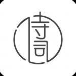 古诗词典app下载_古诗词典app最新版免费下载