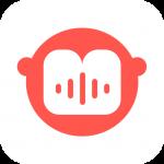 普通话学习测试app下载_普通话学习测试app最新版免费下载