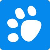 中小学检查作业app下载_中小学检查作业app最新版免费下载