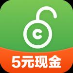 酷划锁屏app下载_酷划锁屏app最新版免费下载