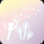 桌面秀app下载_桌面秀app最新版免费下载