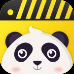 动态壁纸app下载_动态壁纸app最新版免费下载